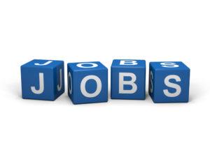 CarProinspections jobs